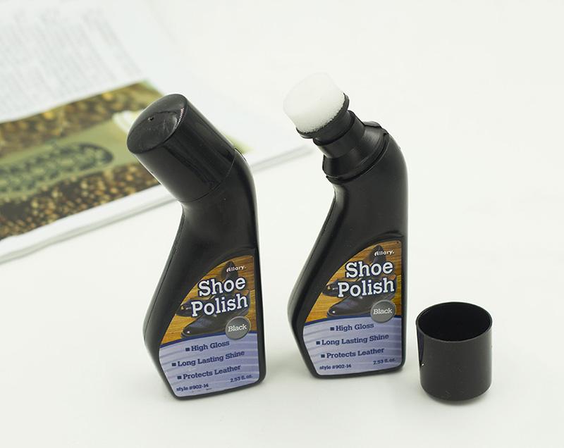 HY-33液体鞋油